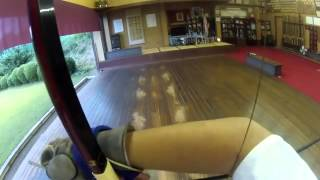 kyudou kagoshima RS Collection 1  Kyudo Japanese Archery) Club  YouTube
