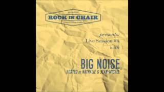 Big Noise - Big Chief (Earl King)