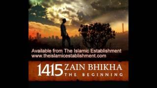 Zamilooni - No Music - Available from The Islamic Establishment
