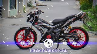 Kmeng Steav Doch Bong Remix - Nhạc Khmer Đang Hót Trên Tik Tok