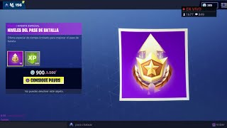 THE *NEW FORTNITE STORE* TODAY NOVEMBER 27TH! NEW SKINS AND BAILES?