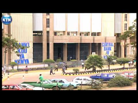 Diaspora remittances up