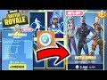 Fortnite: Battle Bundle Battle Pass Season 4 Tiers! What Do You Get? Is it Worth it?