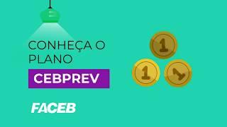 Conheça o Plano CEBPREV