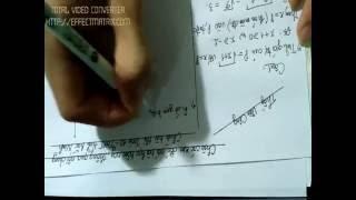 Chữa đề thi toán vào lớp 10 THPT - Tỉnh Bắc Ninh - Thầy Văn Công.