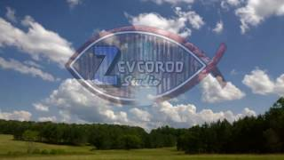Instrumental Music - Busy Morning - Zevcorod Studio