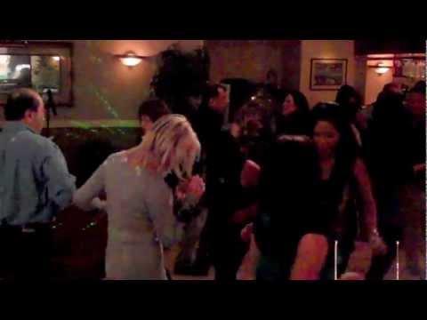 Karaoke Dance Party @ Iron Gate, 1360 El Camino Real, Belmont