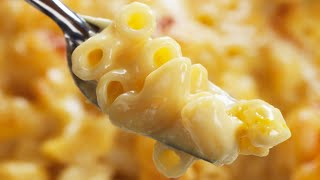We Tried 15 Mac And Cheese Brands. Here's The Best One.
