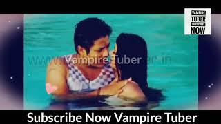 Khudha kasam song_sriman sura das new movie full song