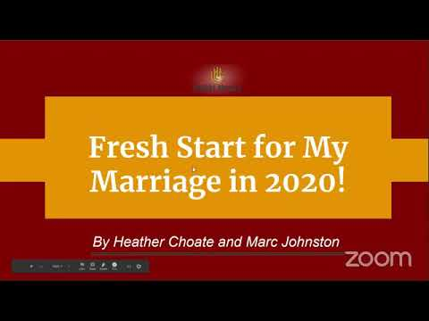 masterclass:-fresh-start-for-my-marriage-in-2020