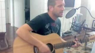 """Pearl Jam/Eddie Vedder - """"Soon Forget""""  (CHORDS INCLUDED)"""