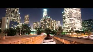 Andrew Dream-Voyage(Original Mix)