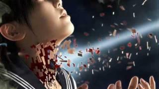 Trance---Shuffle Royal (Alphazone Remix)