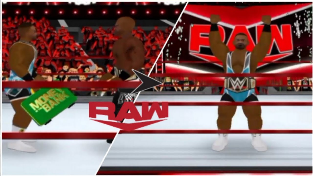 Download Wr3d 2k21-Big e cashes in his money in the bank contract-Raw