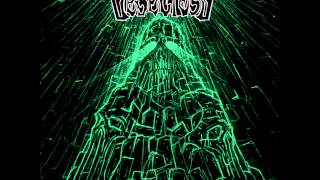 DESECRESY - Voracious Mass [2014]