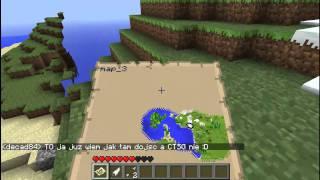 Minecraft - Kanciasta Dolina #003