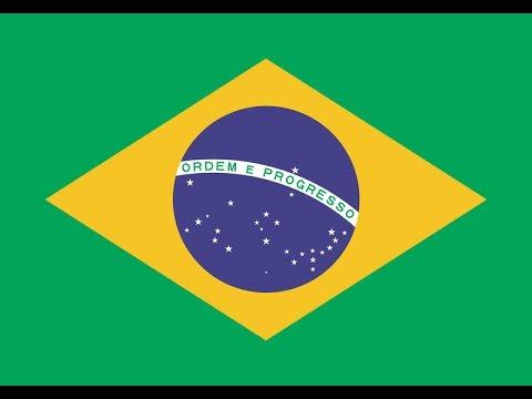 Vpn server brazil free