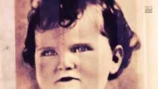 Mustafa Kemal Atatürk'ün çocukluk fotoğrafı