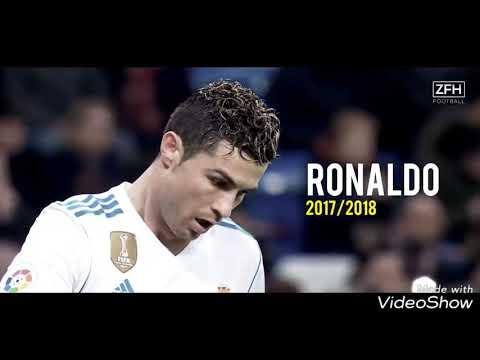 Ronaldo Lino Golden Panamera Remix (Feat.Paigey Cakey)Ronaldo