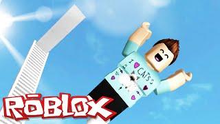 Roblox Adventures / Pool Tycoon / Extreme Rebuilding!