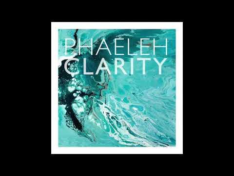 Phaeleh - Inception Mp3