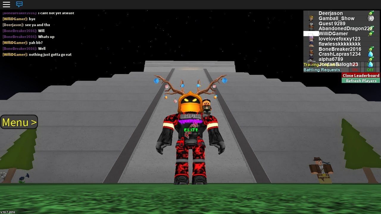 Roblox Project Pokemon Where To Find All 4 Musical Notes The