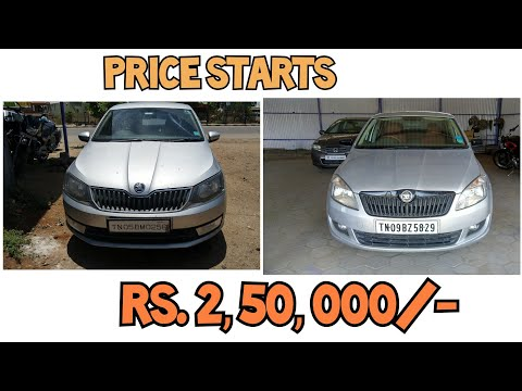 Second Hand Used Cars Sale | Used Cars In Karur /Tamilnadu