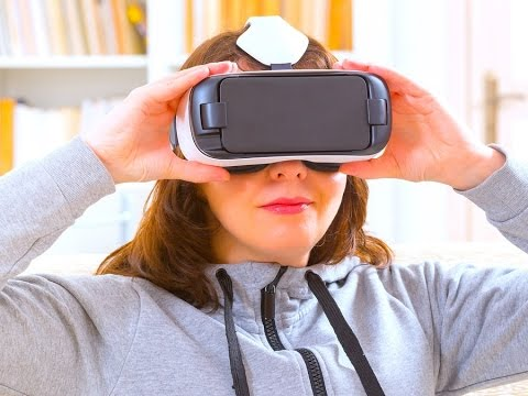 3 Ways to Decorate Your Home Using Virtual Reality