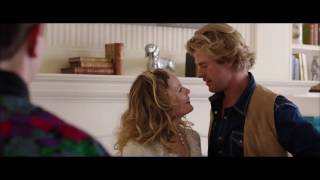 Vacation CLIP Stone and Audrey (2015) Chris Hemsworth, Leslie Mann Comedy (HD)