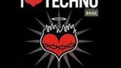 Techno Lied:Fick schneller
