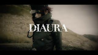 DIAURA 2021 Release&Tour Trailer