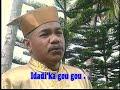Legenda Pop Maluku Utara-Demo Himo-Thae Umar ( Group )