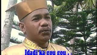 Download lagu Legenda Pop Maluku Utara-Demo Himo-Thae Umar ( Group )
