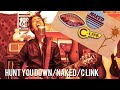 Paul McCartney Hunt You Down Naked C Link Coverfrom EGYPT STATION mp3