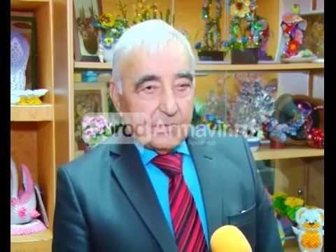 Как новости таджикистан и россия новости