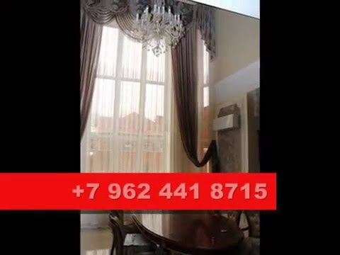 Недвижимость Ставрополь | Купить квартиру с земельным участком в Ставрополе | Мичурина, Мамайка