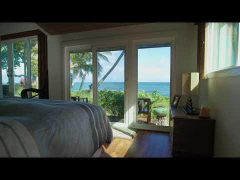 Kuau Ocean Paradise - 621 & 639 Hana Highway, Paia, Maui