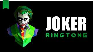 Joker ringtone | remix suicide squad bgm music download link👇 https://oncehelp.com/4ljycpnm follow us on instagram...
