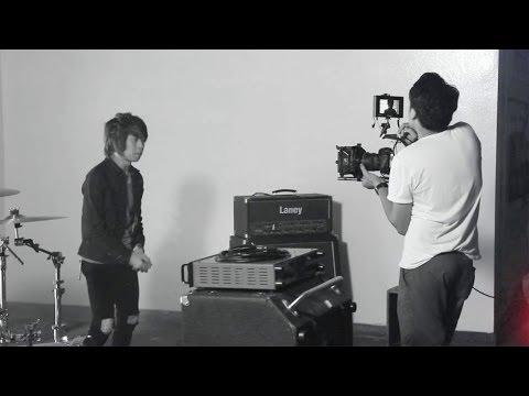 [behind] MV เจ็บทุกลมหายใจ - Sweet Mullet