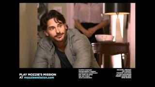 White Collar Season 3 Episode 13 Trailer [TRSohbet.com/portal]