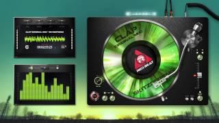 Clap [Original Mix] - Skitzofrenix