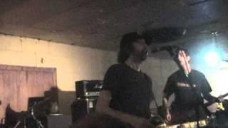 Rise Against Live Part 5 Broken English