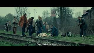 I'M A KILLER | I'M A KILLER | Trailer | English Subtitles | 2016