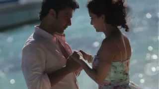 Ishq Ho Gaya - Ishq Wala Love | Adinath kothare & Sulagna Panigrahi - Latest Marathi Song