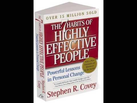 Habit pdf 7