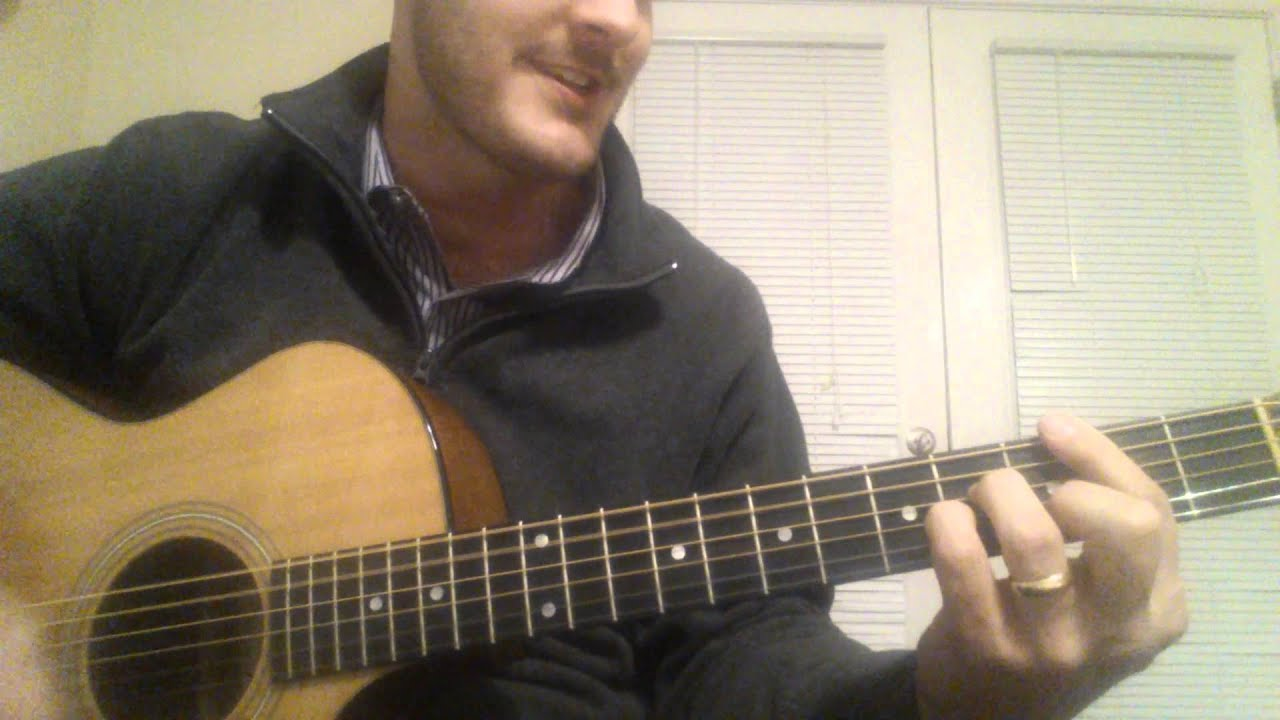 Be thou my vision tory hornsby acoustic guitar youtube be thou my vision tory hornsby acoustic guitar hexwebz Gallery