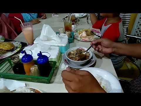 wisata-kuliner-pontianak-halal,-19-menu-makanan-di-rm.pak-long-no.-2,3-dan-5-sangat-direkomendasikan