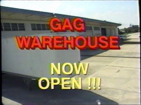 Cartoon Network commercial breaks September 10, 2000  Part 2