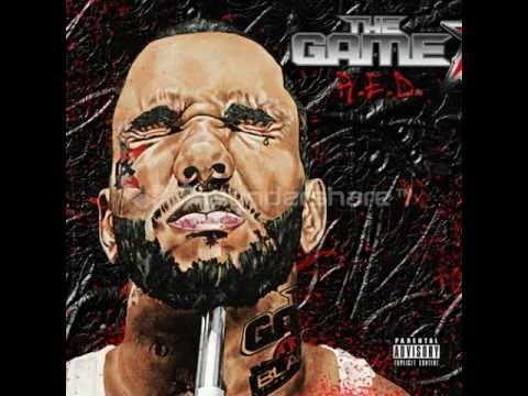 The game Ft Yelawolf - Rough (Final version)