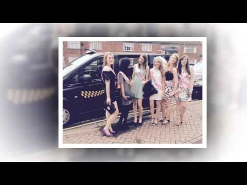Taxis & Private Hire Vehicles - 24/7 Taxis